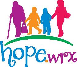 HopeWrx.org
